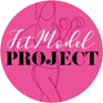 FitModel Project